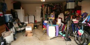 junk removal companies