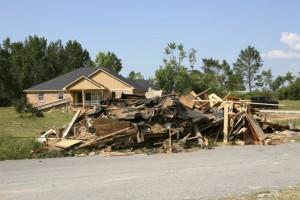 Effective Construction Debris Removal