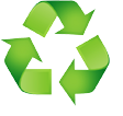 recycle-inline