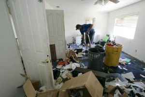 Avoid Junk Getting Accumulated in Your Home