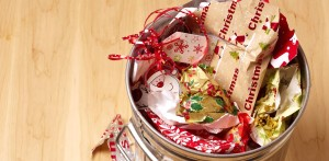 junk-removal-service-christmas-waste-is-coming