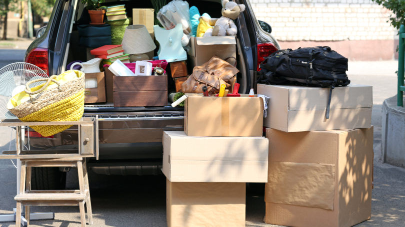 5 Amazing Tips For Your Junk Removal Project