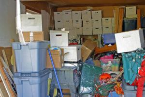 junk removal service Burnsville