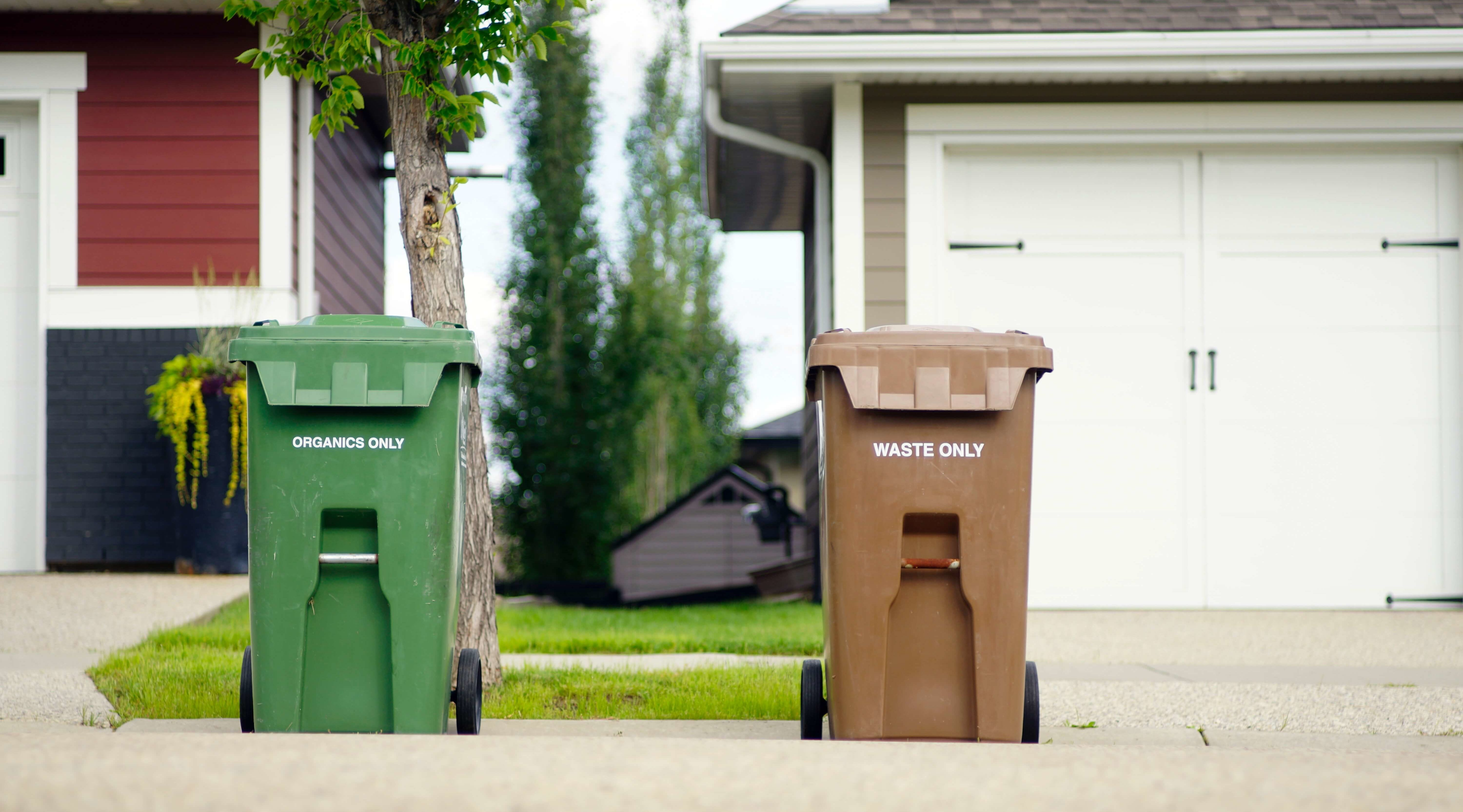 Responsible Waste Management - Recycling Do's and Don'ts