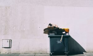 9 Easy Tips to Minimize Waste in Your Home