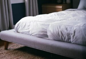 4 Easy Tips to Get Rid of Your Old Mattress